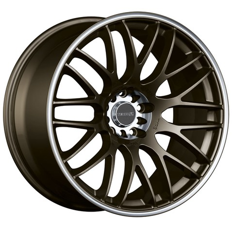 Wheeltires on Wheels  Tires  Wheel And Tire Packages